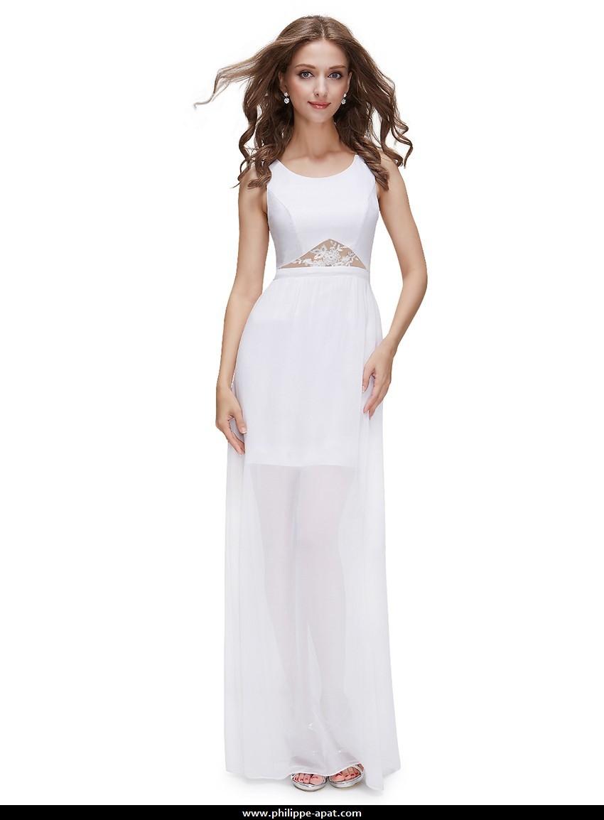 robes cocktail pour mariage 2016 les robes sont populaires partout dans le monde. Black Bedroom Furniture Sets. Home Design Ideas