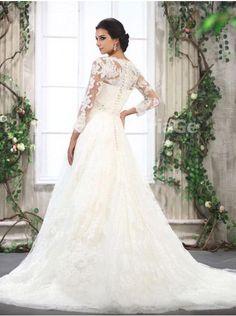 8e8cbc1f607 Robe de mariée site robe de mariage en dentelle