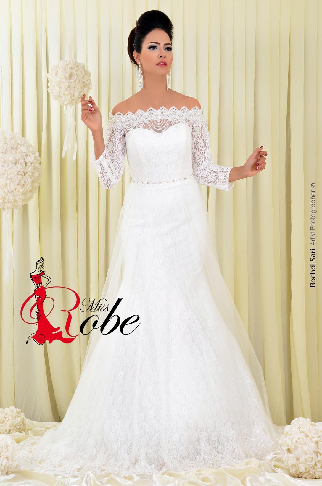 3b09dd34f16 Robe fiancaille 2016 - Des robes pour toute les tailles
