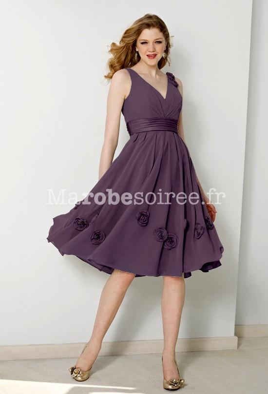 une robe pour aller un mariage pas cher la boutique de maud. Black Bedroom Furniture Sets. Home Design Ideas