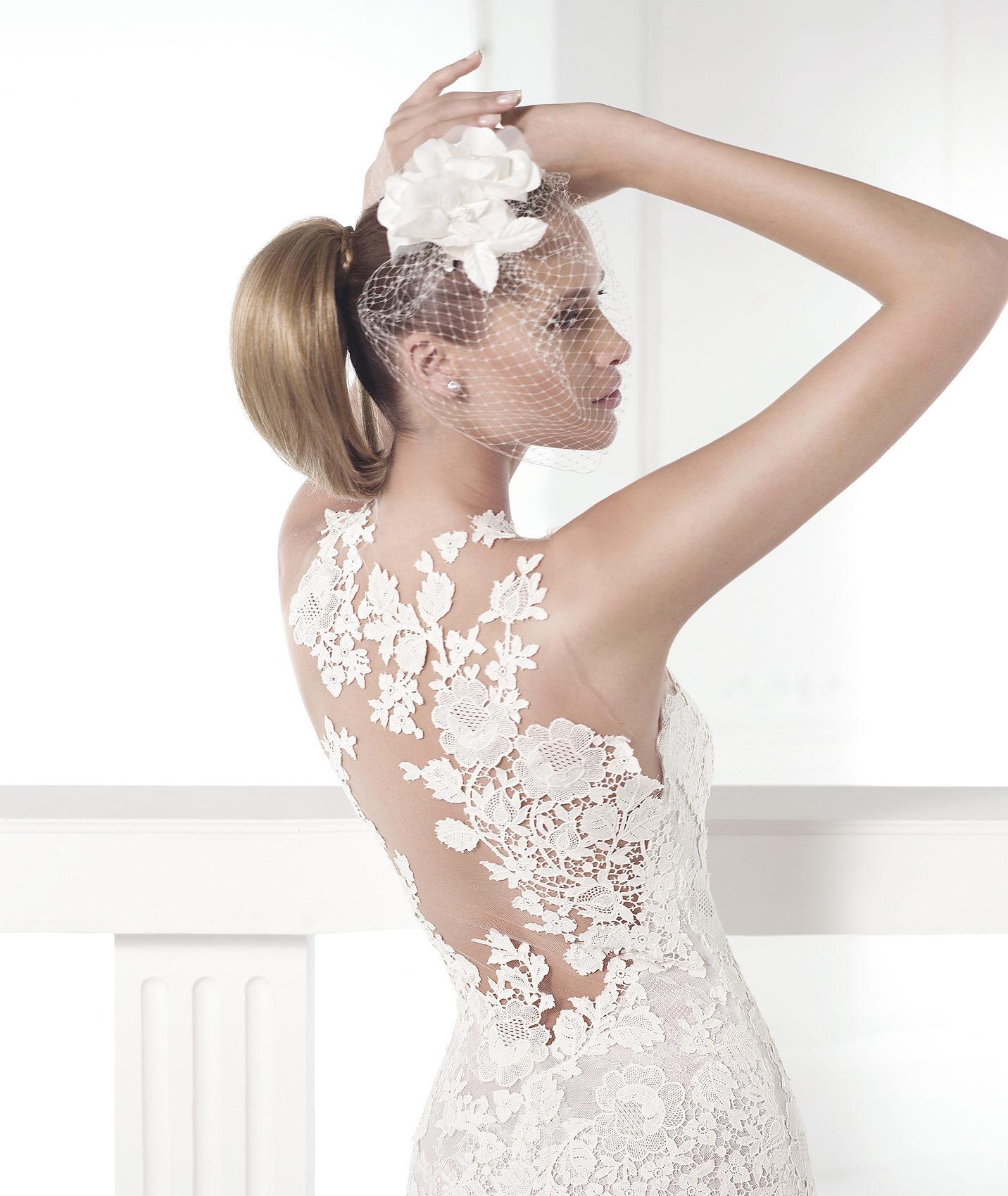 e7849bf32ae8a Collection robe de mariée   Tarbes2012mondialpelote