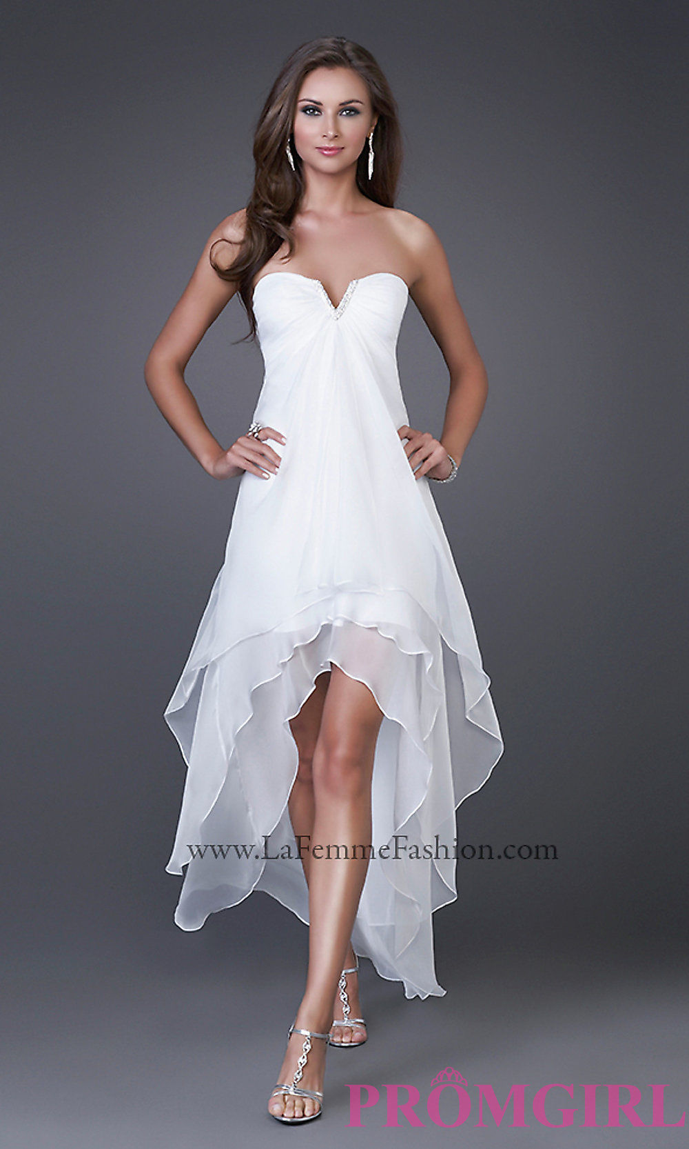 Robe cocktail mariage pas cher fashion designs for Boutique de robe de mariage oxfam