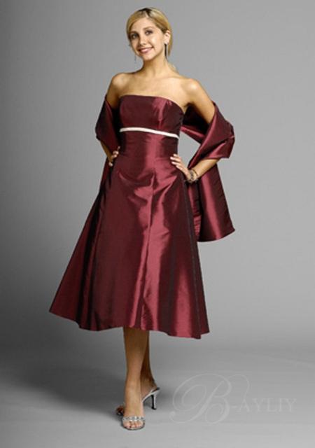 une robe soir e longue pas cher pour mariage la boutique de maud. Black Bedroom Furniture Sets. Home Design Ideas