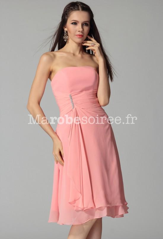 Une robe habill e pour mariage pas cher la boutique de maud - Se meubler pour pas cher ...