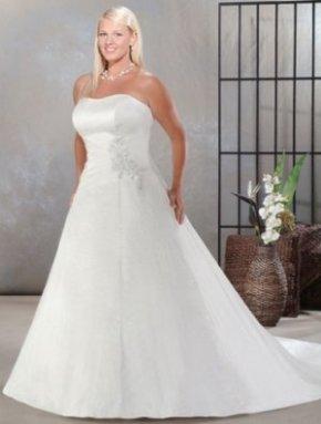 Ou trouver une robe de mariée pas cher