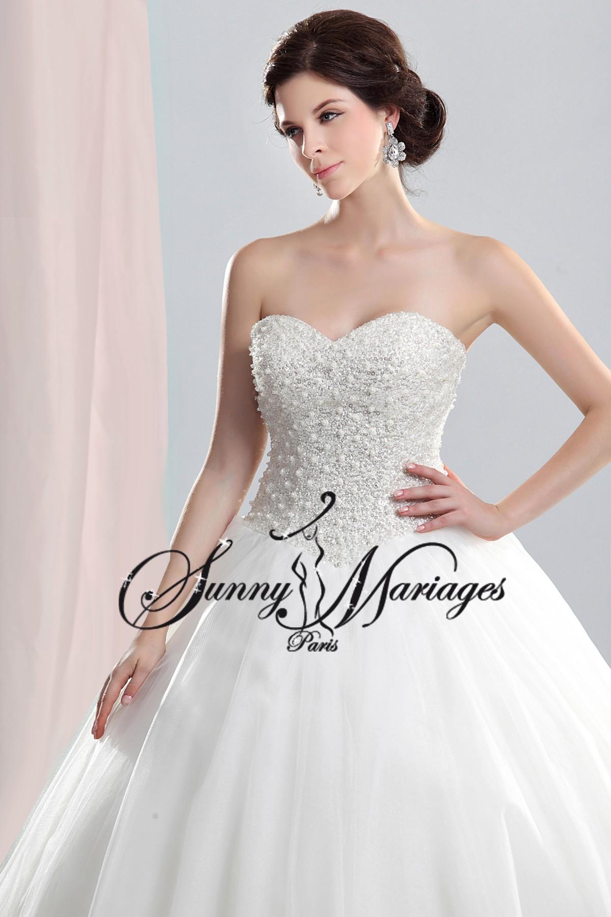 Robe de mariage france prix for Katie peut prix de robe de mariage