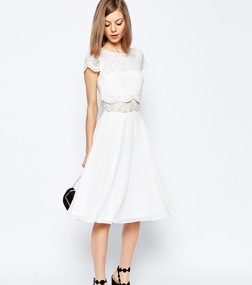 Une robe de mariage civil la boutique de maud for Boutiques de robes de mariage de miami