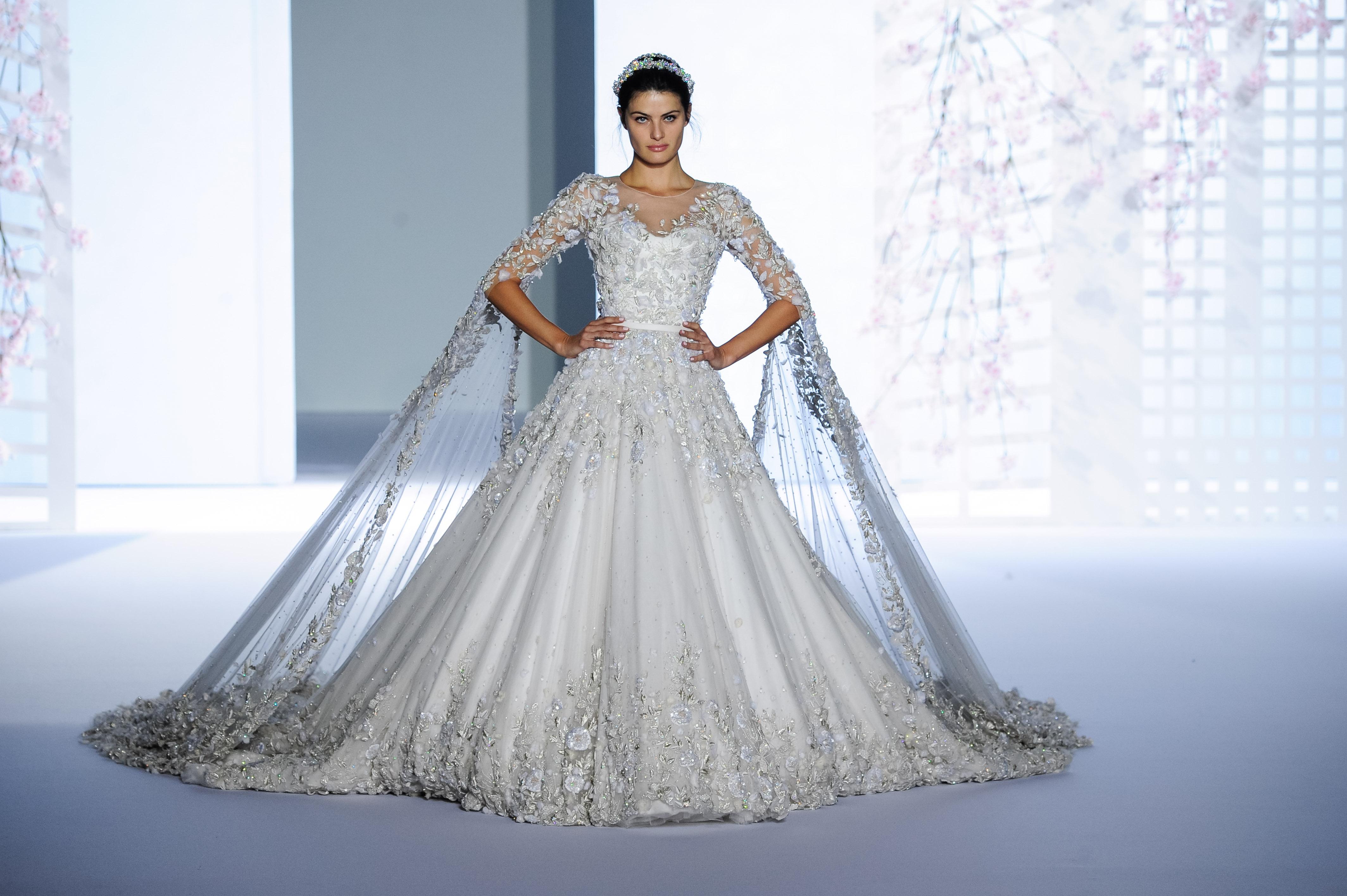 Location robe de soiree haute couture belgique