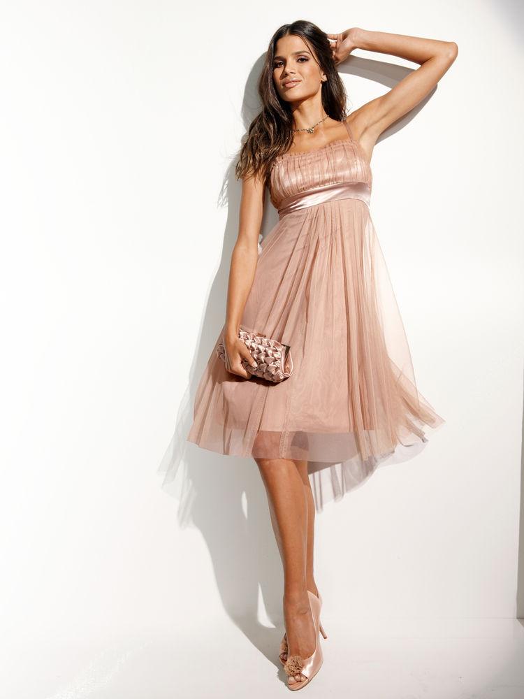 83629026209b Robe habillée robes habillées   Electrogagnant