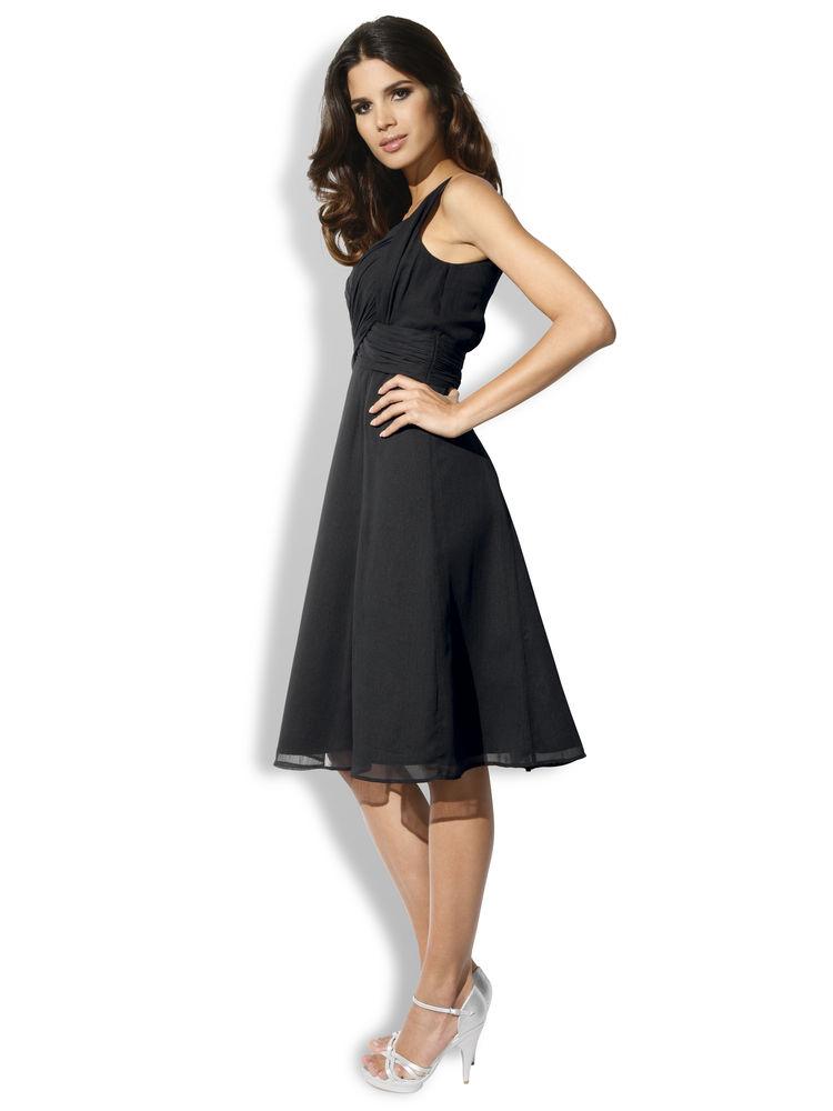Une robe habill e femme pour mariage la boutique de maud - La boutique de noemie ...