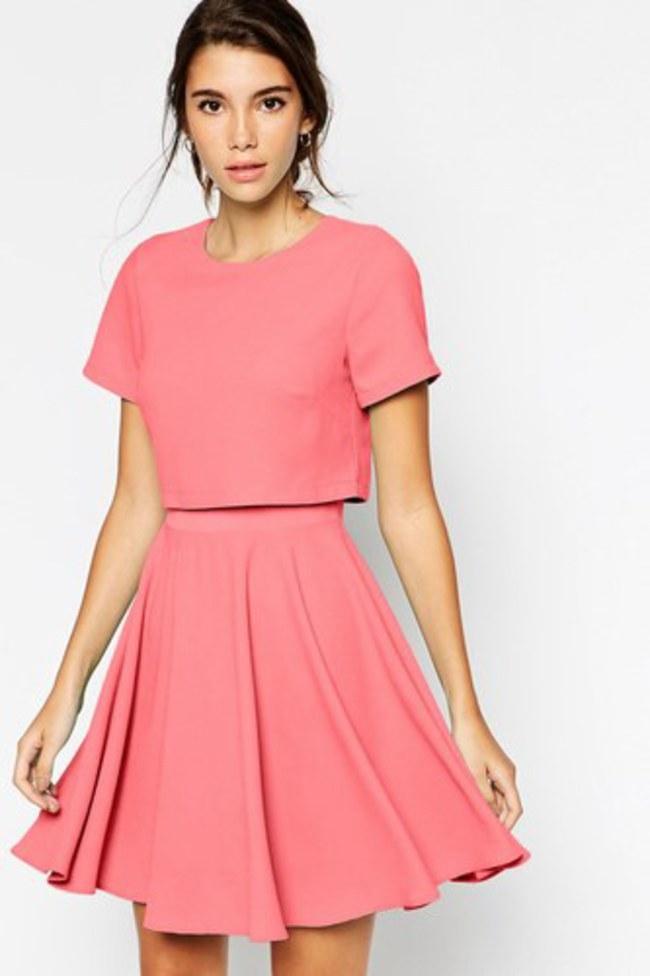 Une robe invit mariage la boutique de maud for Meilleurs sites de robes de mariage en ligne