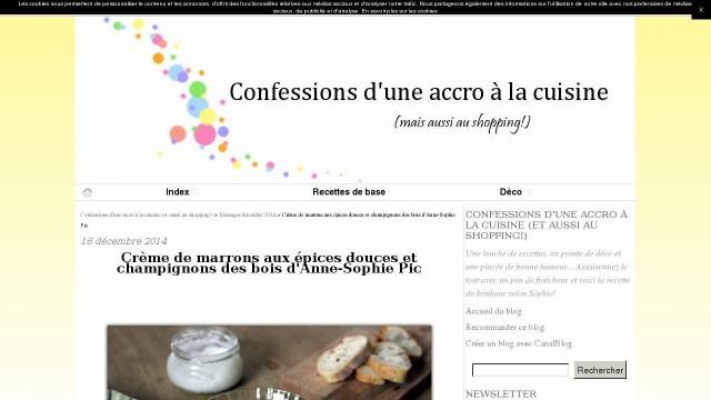 Bijoux fantaisie pas cher en ligne - Vente pas chere en ligne ...