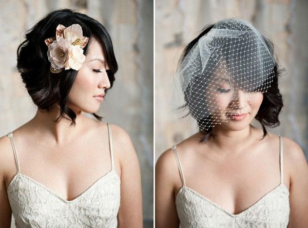 accessoire coiffure mariage la boutique de maud. Black Bedroom Furniture Sets. Home Design Ideas