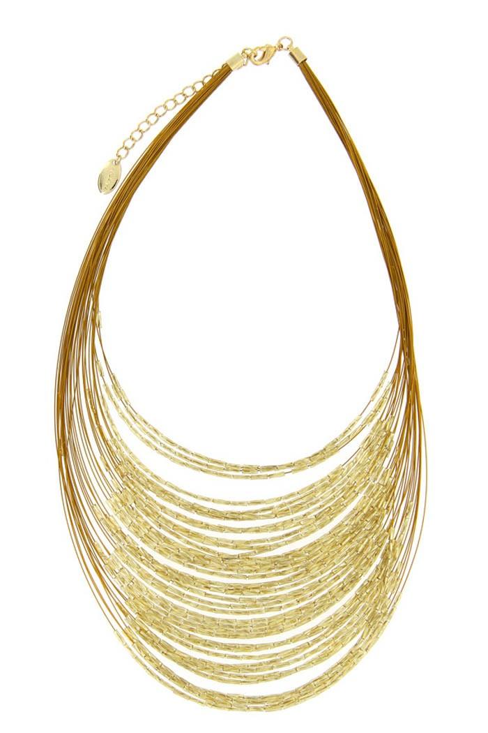 e1c528df1f3c collier fantaisie femme pas cher - Bijoux-Sonat.com