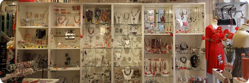 boutique bijoux toulouse