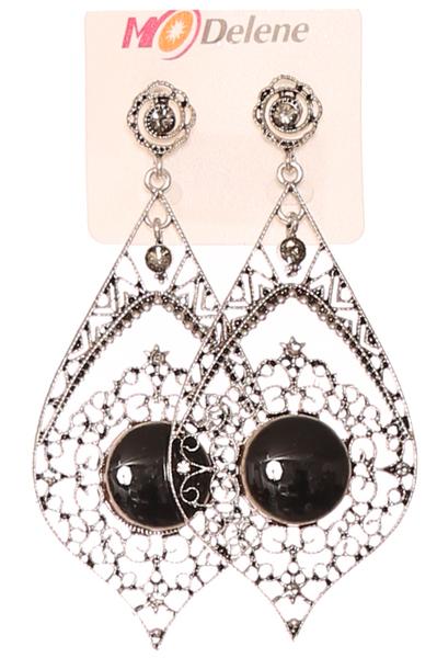 bijoux femme pas cher grossiste bijoux la mode. Black Bedroom Furniture Sets. Home Design Ideas