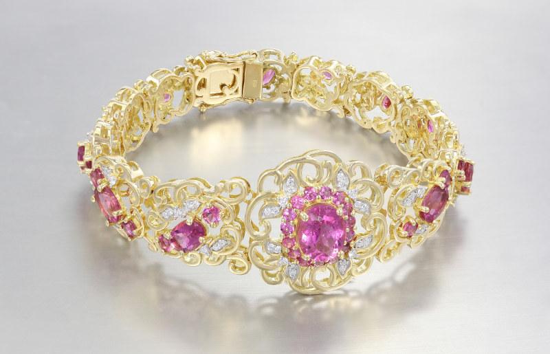 c9b014b6b96 Bijoux luxe - La boutique de Maud