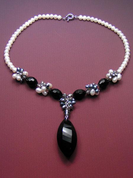 Creation Bijoux Fantaisie : Cr?ation bijoux fantaisie la boutique de maud