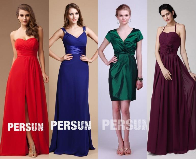 Une tenue pour aller un mariage la boutique de maud for Robes pour aller au mariage