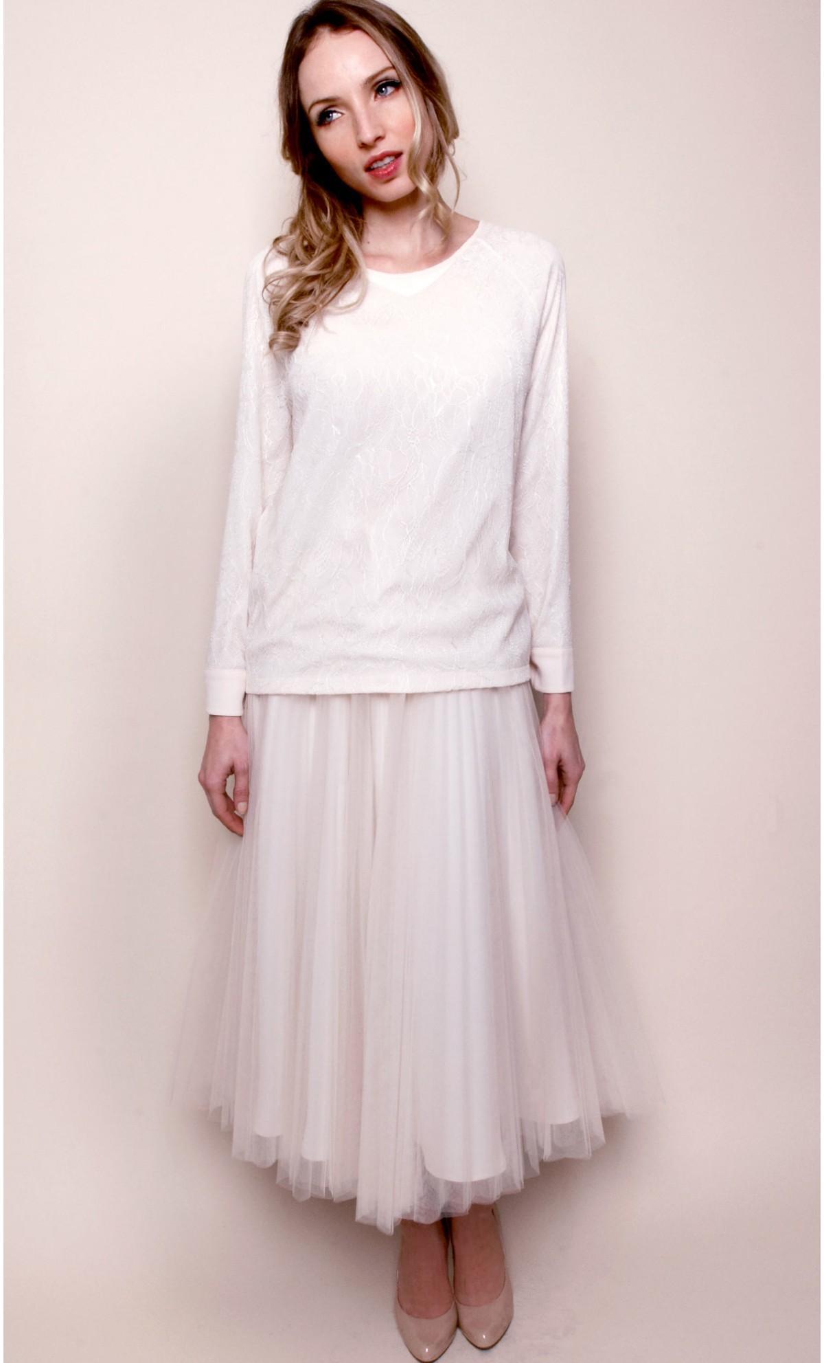 Super Une tenue pour un mariage - La boutique de Maud RV96