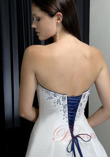 4e88076803db0 Mariage La France Boutique Robe Maud De Itwkozpxu rdBCxoe