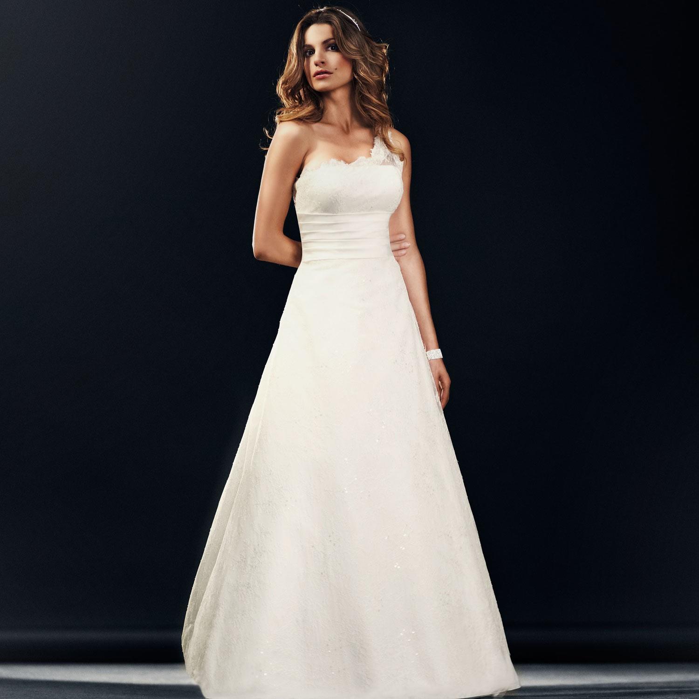c6b30ec61ab Je veux voir les robes de mariage pas cher Soldes robes de mariée
