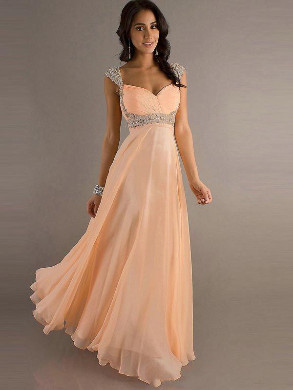 8f0d75132f4 Une robe pour suite mariage - La boutique de Maud