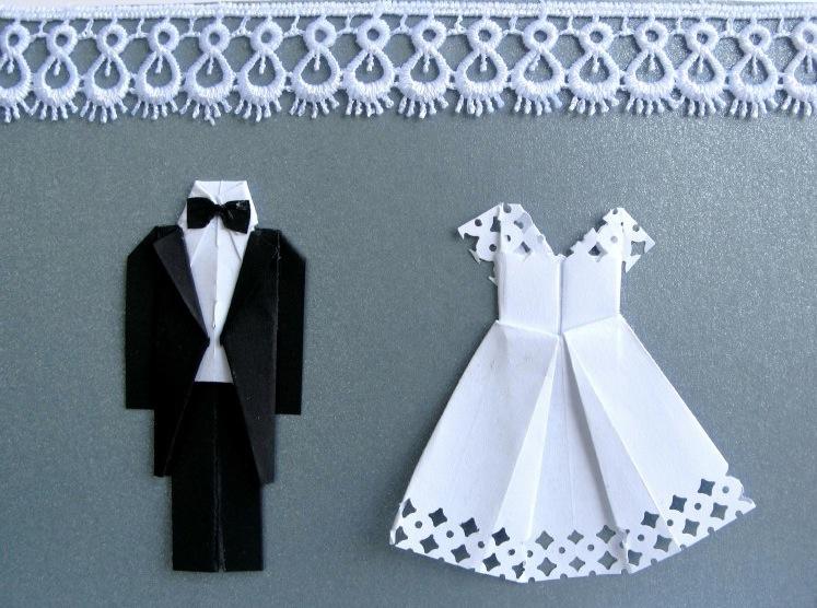 carte de mariage originale la boutique de maud. Black Bedroom Furniture Sets. Home Design Ideas