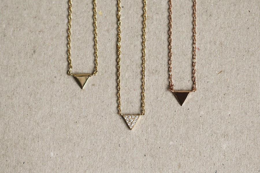 8953d285a82 Createur de bijoux - La boutique de Maud