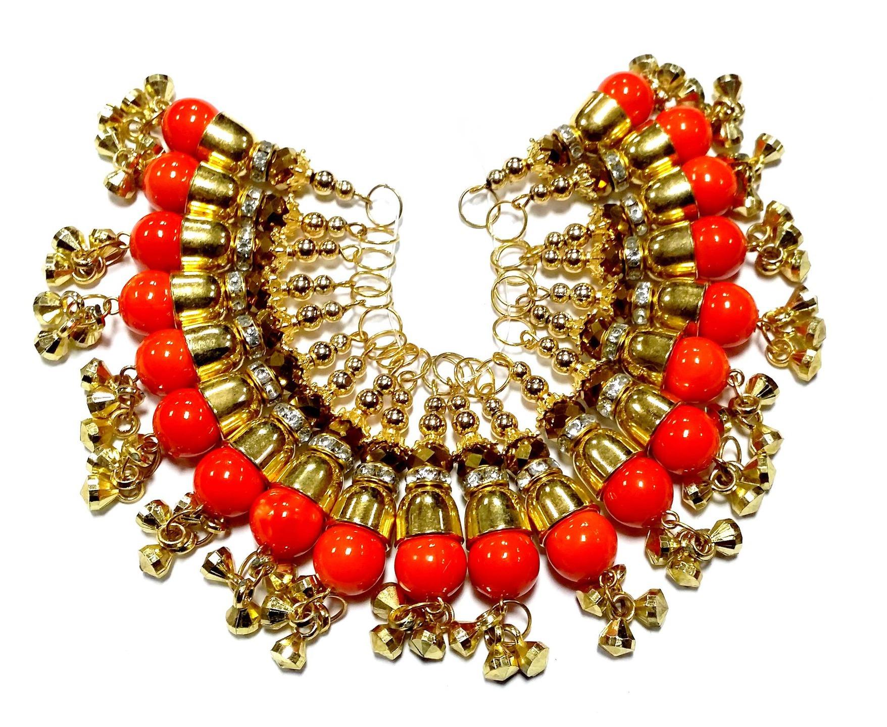 5e42b5bf3afd2 Boutique accessoires bijoux fantaisie - La boutique de Maud