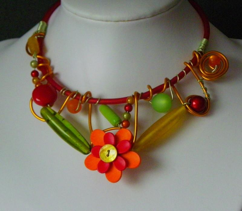 863dafc5af6 Créateur bijoux fantaisie - La boutique de Maud