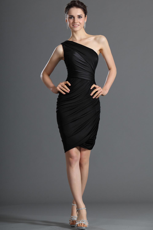 dd72aab36fd Je veux trouver une belle robe de soirée coloré ou élégante pas cher ICI  Robes soirées courtes