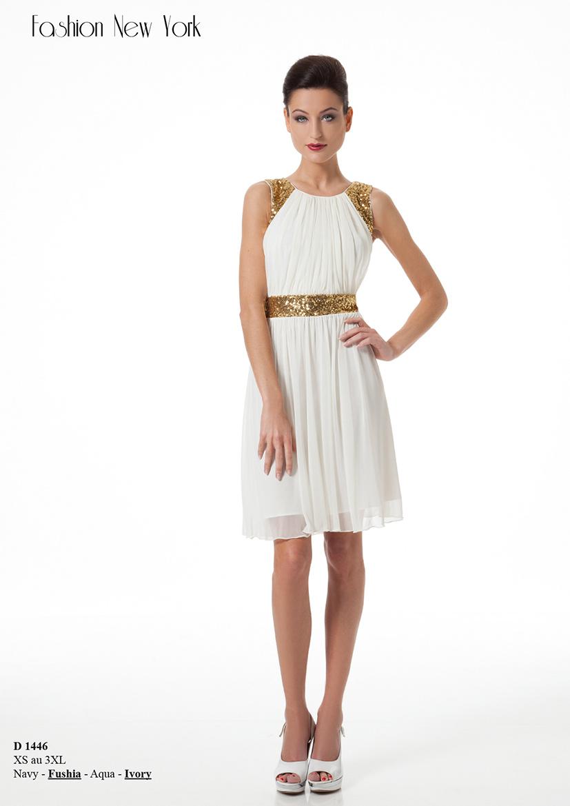 6da996548fd34 Une robe femme pour ceremonie - La boutique de Maud