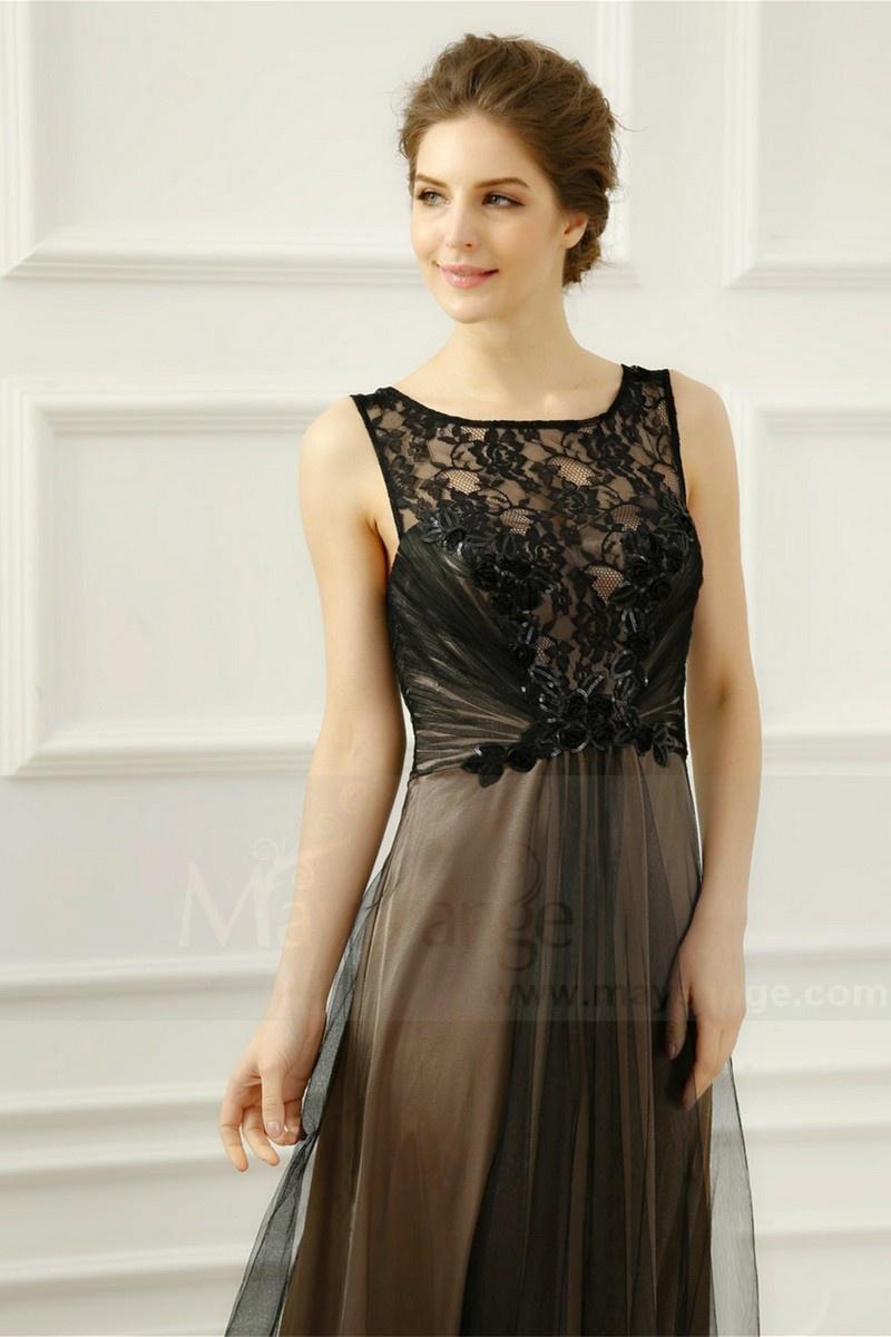 2e1d0fa3a0a Une robe de gala pas cher - La boutique de Maud