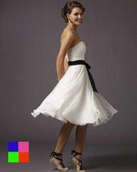 c401b3201d7a9 Une robe de soirée pour mariage pas cher - La boutique de Maud